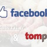 Facebook_faire-charcuterie